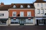 Images for Market Square, Waltham Abbey, Essex