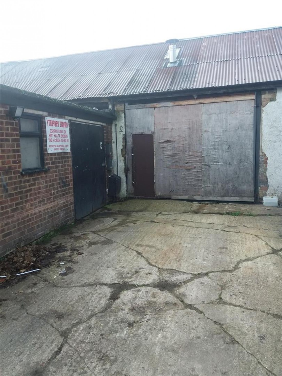 View Full Details for High Street, Waltham Cross